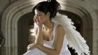 Nespoutaný anděl - Obrázek 4 Foto: