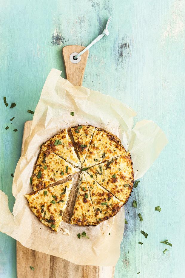 _MG_9880 pizza placka Foto: